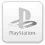 Play-Station-icon