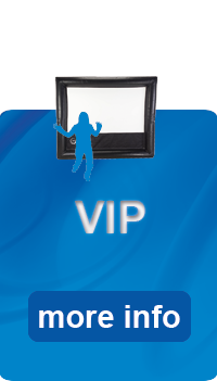 Big Screen Hire Australia VIP Events