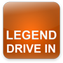 LEGEND-DRIVE-IN