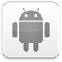 Cancer Council Victoria Android icon