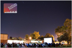 Services to suit your big screen hire Australia wide