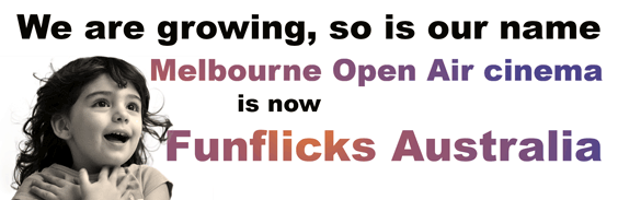 MOAC-is-now-funflicks