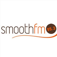 Smooth fm with white night melbourne
