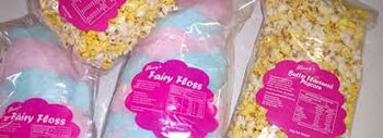 floss-and-popcorn